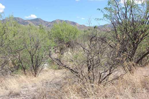 Grey Hawk Trail #1 - Photo 12