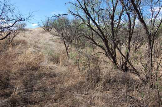 Grey Hawk Trail #1 - Photo 6