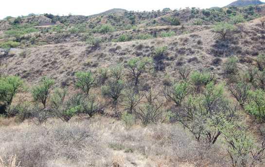 Grey Hawk Trail #1 - Photo 32