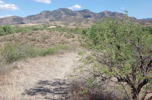 Grey Hawk Trail #1 - Photo 26