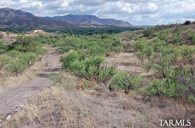 3 Juniper Berry Trail #3 - Photo 4