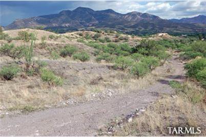 3 Juniper Berry Trail #3 - Photo 1