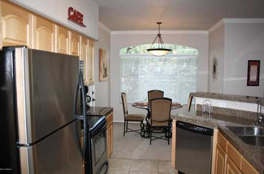7050 E Sunrise Drive #7205 - Photo 4