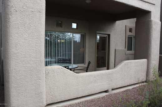 655 W Vistoso Highlands Drive #133 - Photo 18