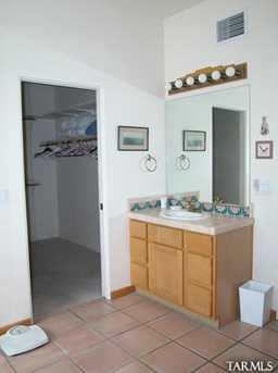 11435 N Skywire Way - Photo 14
