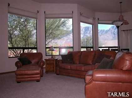 11435 N Skywire Way - Photo 2
