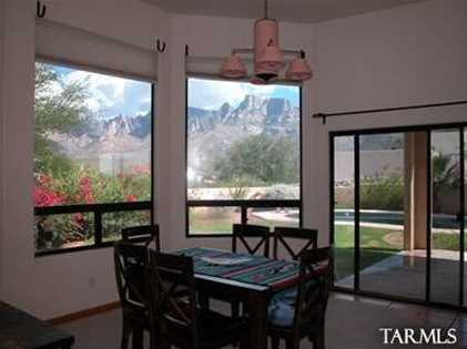 11435 N Skywire Way - Photo 8