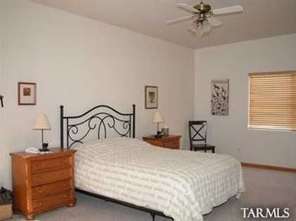 11435 N Skywire Way - Photo 10