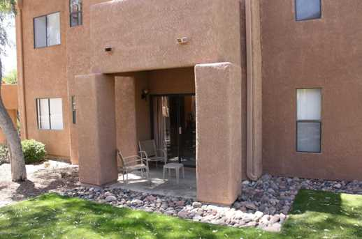 5051 N Sabino Canyon Drive #1133 - Photo 8