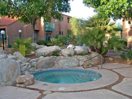 5051 N Sabino Canyon Drive #1133 - Photo 18