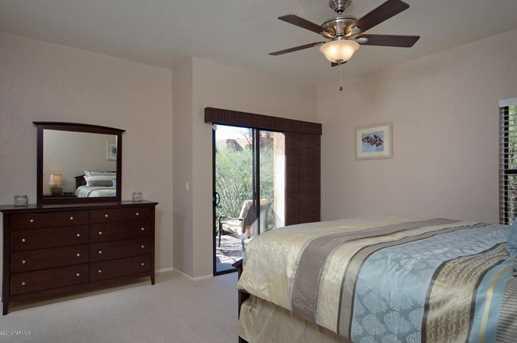 5051 N Sabino Canyon Road #1135 - Photo 20
