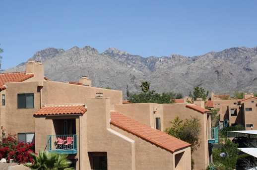 5051 N Sabino Canyon Road #2157 - Photo 6