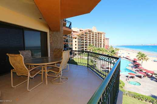 403 W Sonoran Sea West #403 - Photo 2