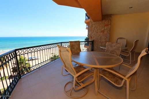 403 W Sonoran Sea West #403 - Photo 6