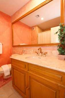 403 W Sonoran Sea West #403 - Photo 24