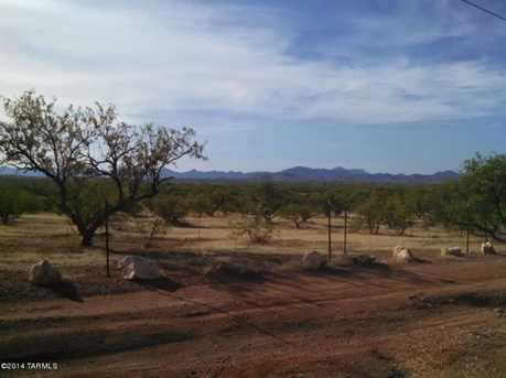 35750 Mesquite Road #0 - Photo 2