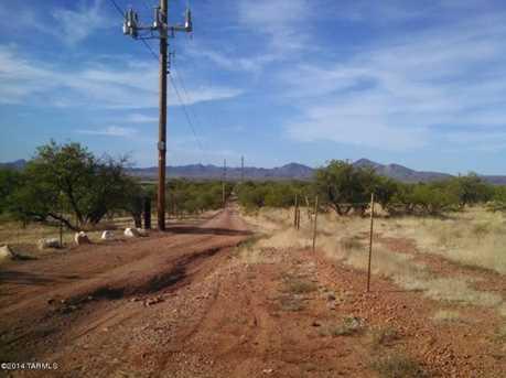 35750 Mesquite Road #0 - Photo 4