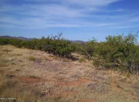 35750 Mesquite Road #0 - Photo 6