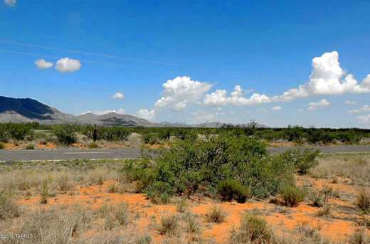Cochise Stonghold Road - Photo 6