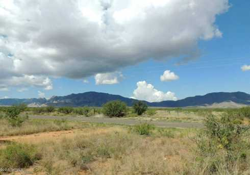 Cochise Stonghold Road - Photo 2