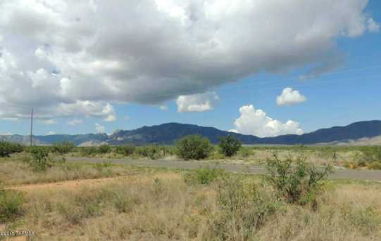 Cochise Stonghold Road - Photo 4