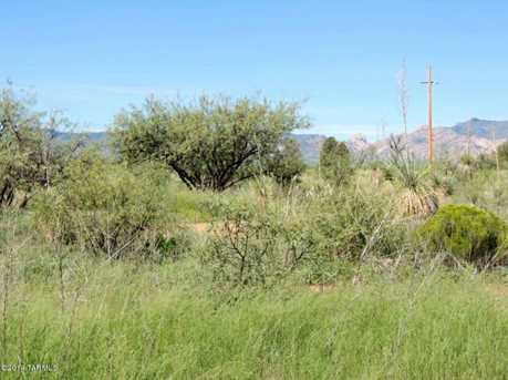 5 Lots On Frontage Road - Photo 4