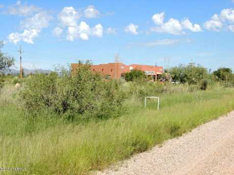 5 Lots On Frontage Road - Photo 1
