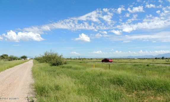 5 Lots On Frontage Road - Photo 6