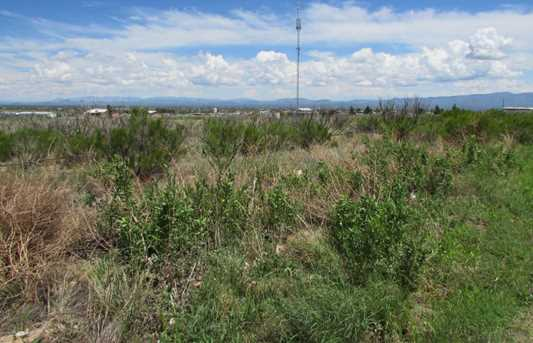 1.48 Acres Hereford Road #53A - Photo 4