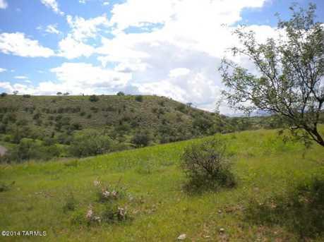 108 Lado De Loma #53 - Photo 6
