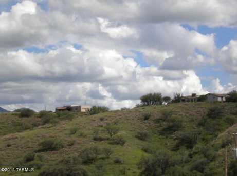 108 Lado De Loma #53 - Photo 4