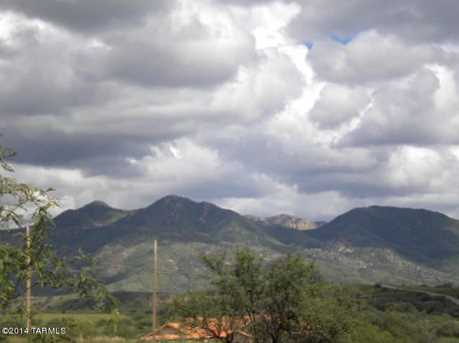 108 Lado De Loma #53 - Photo 2