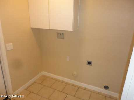 7659 S Meadow Spring Way - Photo 8