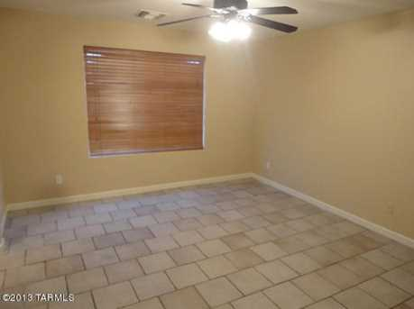 7659 S Meadow Spring Way - Photo 12