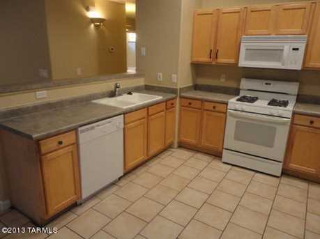 7659 S Meadow Spring Way - Photo 6