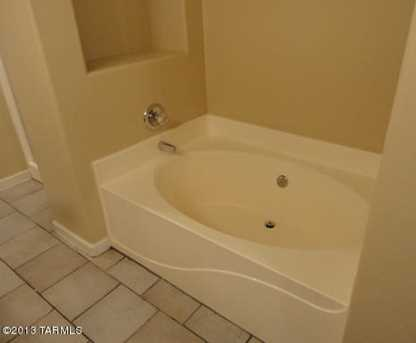 7659 S Meadow Spring Way - Photo 10