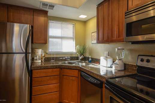 6651 N Campbell Ave #141 - Photo 6