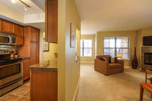 6651 N Campbell Avenue #141 - Photo 4
