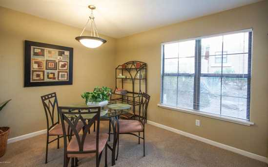 6651 N Campbell Ave #141 - Photo 8