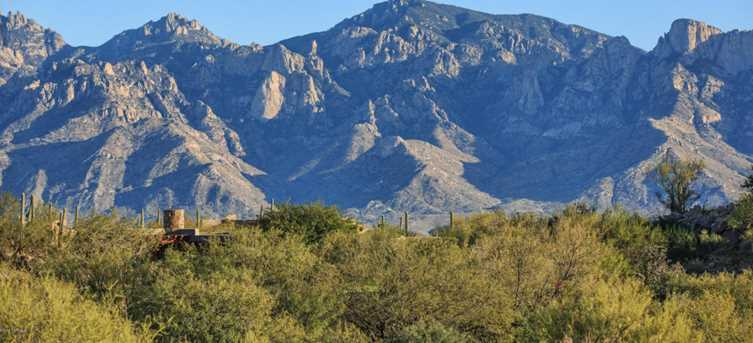 1190 Tortolita Mountain Circle #197 - Photo 1