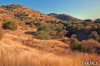 Lot 13 Sonoita Springs Ranch Rd #13 - Photo 16
