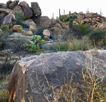 1525 Tortolita Mountain Circle #285 - Photo 8