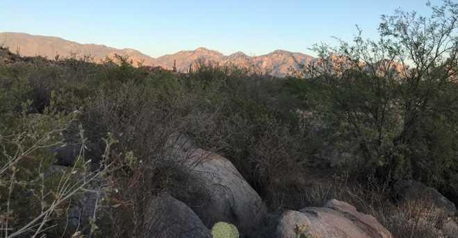 1525 Tortolita Mountain Circle #285 - Photo 10