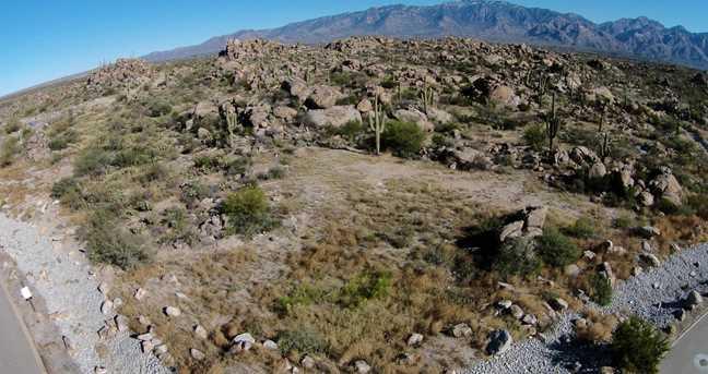 1514 Tortolita Mountain Circle #289 - Photo 1