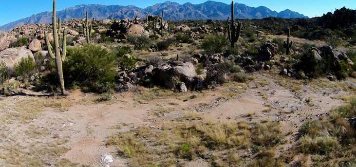1514 Tortolita Mountain Circle #289 - Photo 4