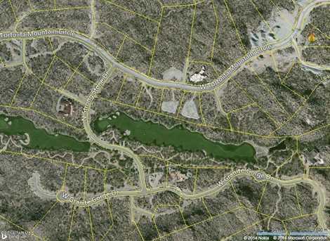 1514 Tortolita Mountain Circle #289 - Photo 8