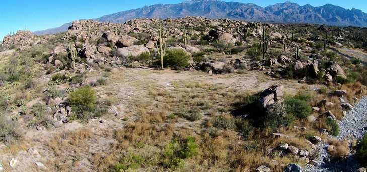 1514 Tortolita Mountain Circle #289 - Photo 2