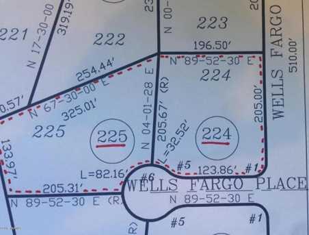 15020 Wells Fargo Place #224 - Photo 2
