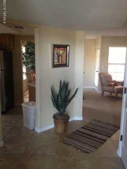 6651 N Campbell Avenue #125 - Photo 4