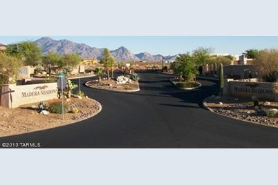 665 Canyon Rock Road #46 - Photo 1